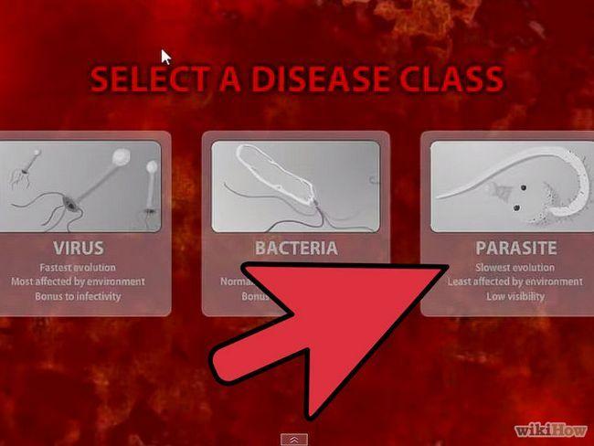Cómo ganar la pandemia del juego 2