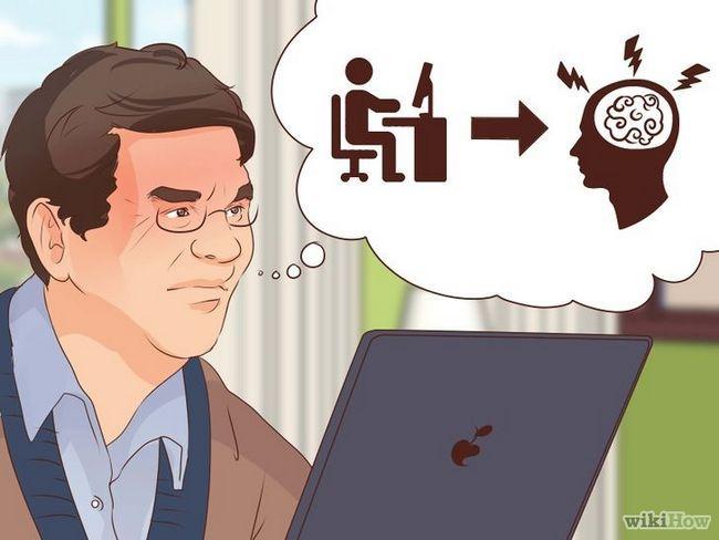 Imagen titulada Superar la adicción a Internet Paso 15