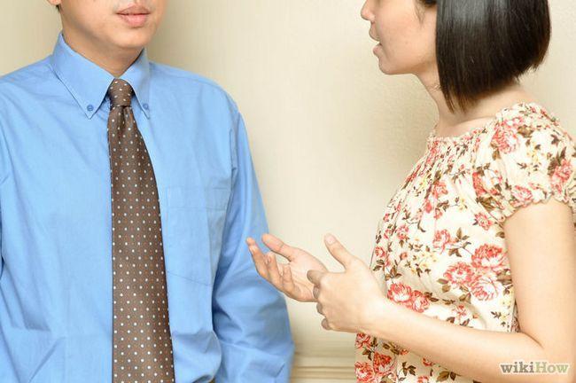 ¿Cómo vender con mayor eficacia las preguntas adecuadas