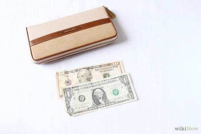 ¿Cómo vender joyería hecha en casa en línea