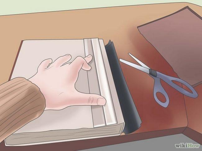 ¿Cómo vender libros