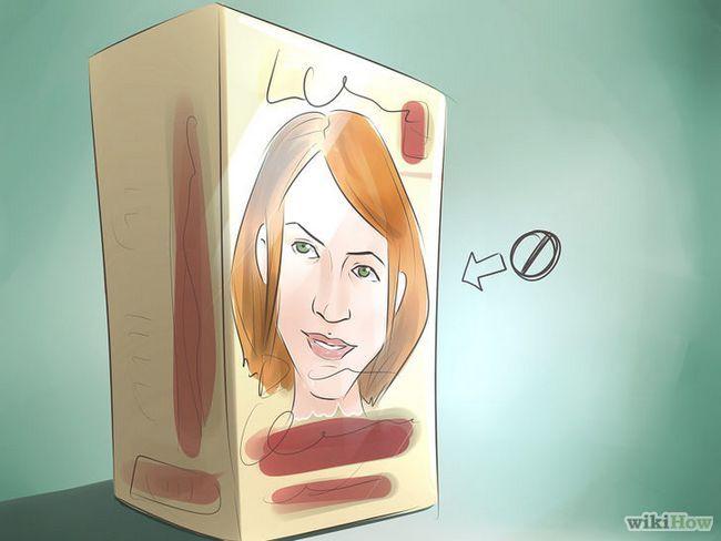 ¿Cómo vender su cabello