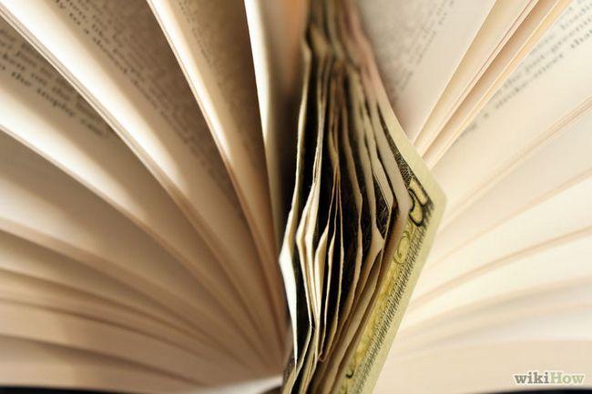 ¿Cómo vender un libro utilizado por internet