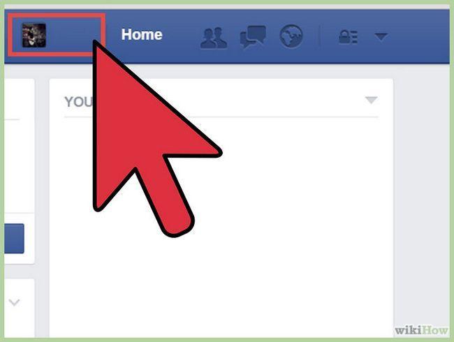Cómo ver quién ve tu perfil en facebook