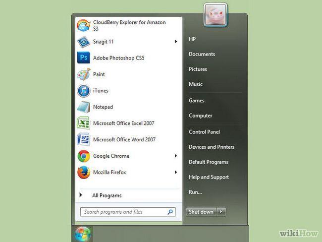 Cómo comprobar la versión de activex (windows 7)