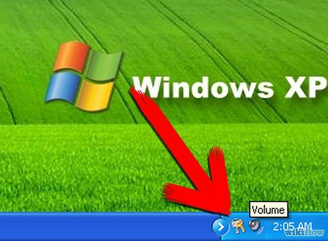 ¿Cómo comprobar si se activa windows xp