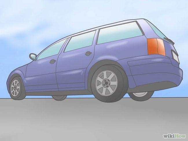 Cómo comprobar un coche usado antes de comprarlo