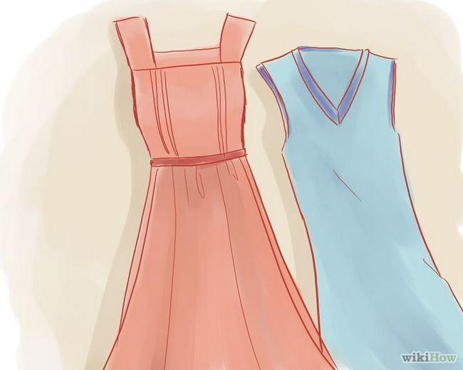 Cómo vestir bien y se ven bien (para las niñas)