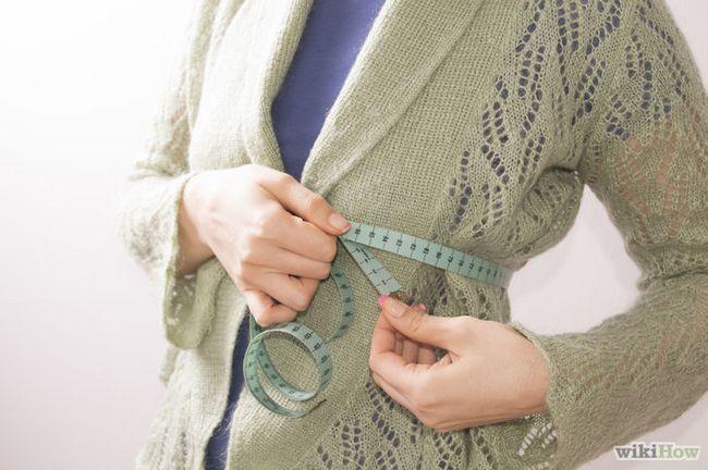 Cómo vestir jeans ajustados uno
