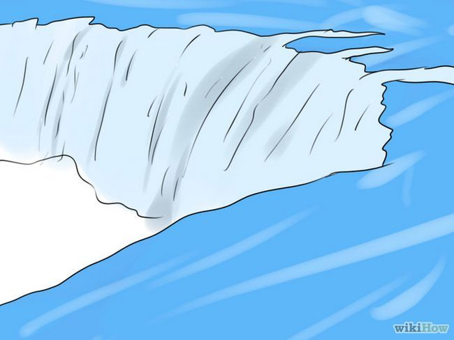 Imagen titulada Visita Niagara Falls Paso 3