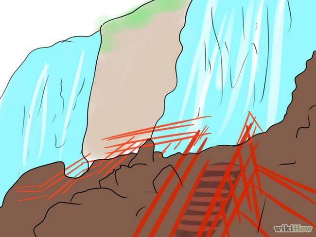 Imagen titulada Visita Niagara Falls Paso 4
