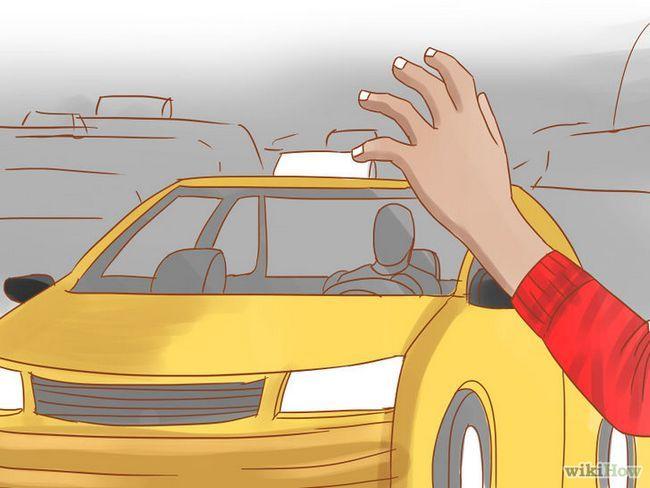 Imagen titulada vivir sin un coche Paso 11