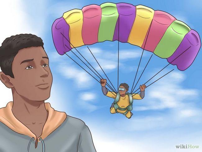 ¿Cómo vivir una aventura